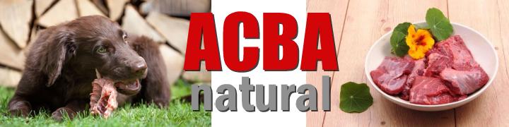 ACBA natural